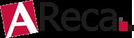 Areca Projecten
